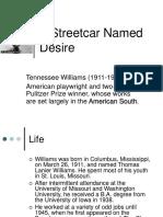 A Streetcar Named Desire-2