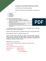 Trabajo museos.pdf