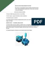 271071735-Bombas-de-Lodo-de-Desplazamiento-Positivo.docx