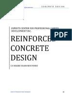 CONCRETE-2014.pdf