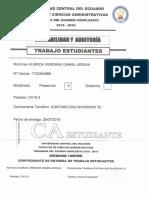 CONTABILIDAD TRABAJO 2.pdf
