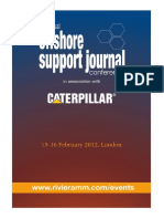 Annual-Offshore-Support-Journal-Conference.pdf