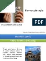 04 Terminologia Basica en Farmacoterapia, Efecto Placebo (2)