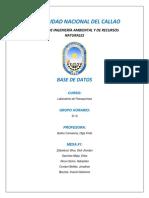 LAB-01-BASE-DE-DATOS (1).docx