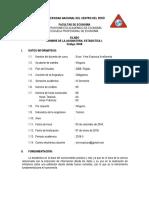Diapositivas de Ingeniería Económica - CÁLCULO de INTERESES (P-2)