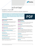 Nasdaq Boardvantage Factsheet.pdf