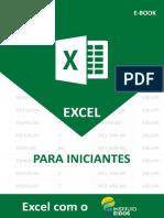 Instituto_Eidos_E-book_Excel_para_iniciantes.pdf