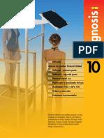 10--diagnosis.pdf