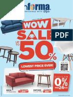 informa-promo-wow-sale-2019-compressed.pdf