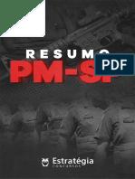 Resumo-Soldado-PM-SP.pdf