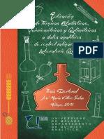 TD_VILLERO_SALAS_Jose_Maria.pdf