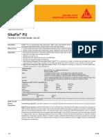 SikaFixPU Pds (1)