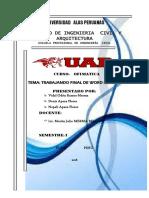 TRABAJO FINAL OFIMATICA TALLER GRUPAL.pdf
