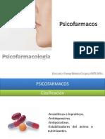 09 Antipsicoticos