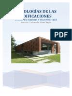 Patologías en Edificios.pdf