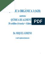 CURSO_32540.pdf