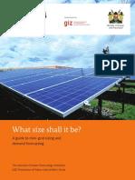 Solar Mini-Grid Sizing Guide (2016).pdf