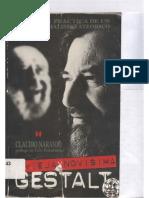 Vieja novisima gestalt.pdf