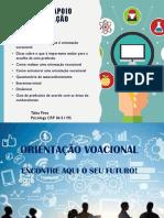 material de apoio para orientação vocacional-profissional.pdf
