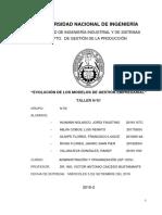 modelos de gestion unido.docx