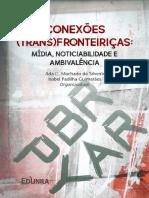 livro_conexoes_transfronteiricas.pdf