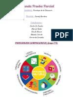 PSICOLOGÍA PRUEBA.pdf