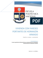 Paredes portantes.pdf