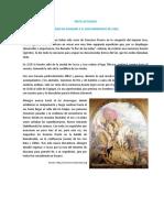 Pauta Diego de Almagro y descubrimiento de Chile.doc