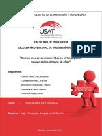 ARMANDO-EL-TRABAJO-DE-ANTISISMICA (1).docx
