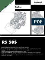 RS50S User Manual (1).pdf