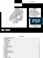 RS50S User Manual (1)