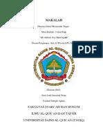 MAKALAH USHUL FIQH.docx