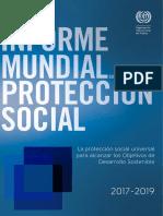 MANUALES ESENCIALES PARA EL DESARROLLO DE PBI EN VENEZUELA 2018.pdf