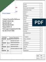 MS-6791.pdf