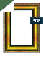 frame.docx