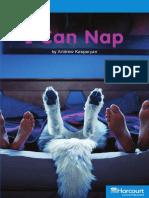 06 I Can Nap.pdf