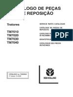 Part_catalogue_TM7020.pdf