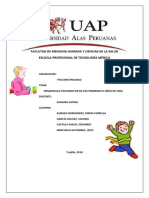 Desarrollo Psicomotor de Los Niños y Las Niñas Hasta Los Seis Años Imprimirr