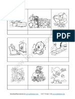 latihan kata kerja.pdf