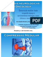 urgencias neurologicas.pdf