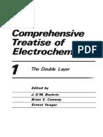 Comprehensive  Volume 1 Doble Capa.pdf