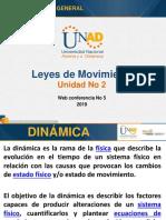 611_Web No 4 (Leyes de Movimiento_EST) 1.pdf