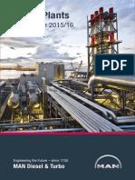 power_plants_programme_2015-16.pdf