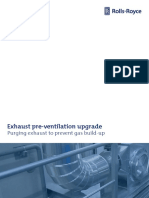 202_Exhaustpre-ventilationupgrade.pdf