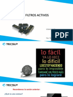 Sesion07 Filtros_activos-1.pdf