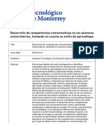 Informe academ(02Tathiana María Albelais León.pdf
