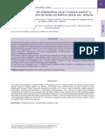 Dialnet-EfectoDiureticoDePhyllanthusNiruriChancaPiedraYNiv-6181485