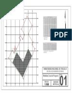 MEDIDAS ZONAS DE PROYECTO.pdf
