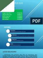 345941556 Ppt Spm Bab 10 Menganalisis Laporan Kinerja Keuangan