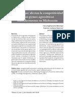 Dialnet-FactoresQueAfectanLaCompetitividadDeLasPymesAgroci-5811247